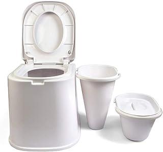 Amazon.es: wc quimico portatil
