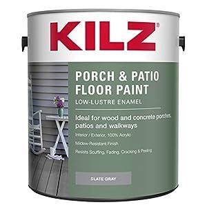 Best Deck Paints In 2020 Reviews
