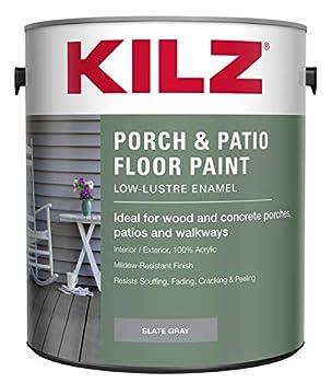 Best floor paints Reviews
