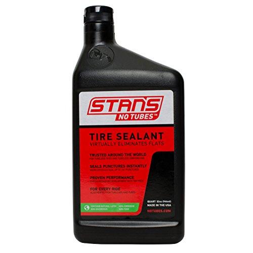 Stan's Notubes Tubeless Reifendichtmittel Gr. 946 ml