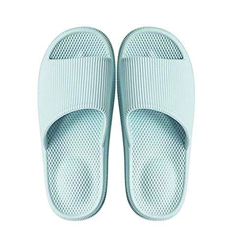 La Mejor Selección de Sandalias para Baño disponible en línea. 7