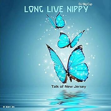 Long Live Nippy
