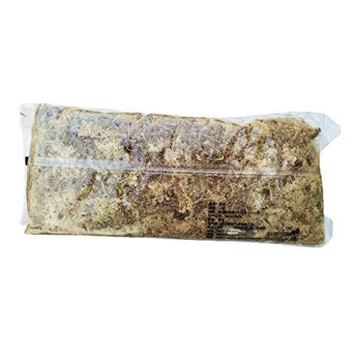Amuzocity - Bonsaidünger in Mehrfarbig, Größe 30 x 11 x 6 cm