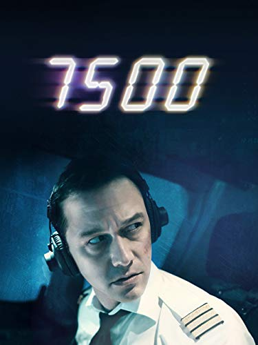 7500 [dt./OV]