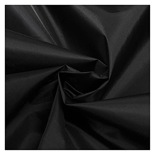 ZHIQIANG Cubierta de Polvo de Muebles Cubierta de Mesa al Aire Libre L Forma de Esquina Cubierta de Muebles de jardín Patio de ratán Sofá Fundas Protectoras Impermeables (Color : 300x300x87x80cm)