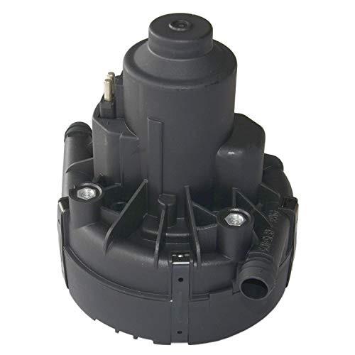 SCSN Sekundärluftpumpe Für W204 W164 W211 W212 W251 S211 V251 0001405185 Neu