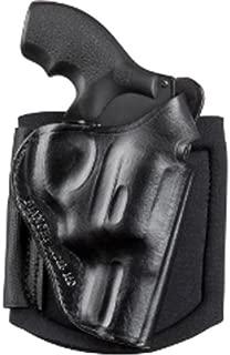 Best boot holster j frame Reviews