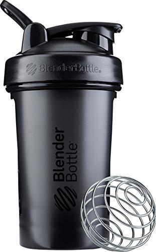 BlenderBottle(ブレンダーボトル)『ClassicV2』