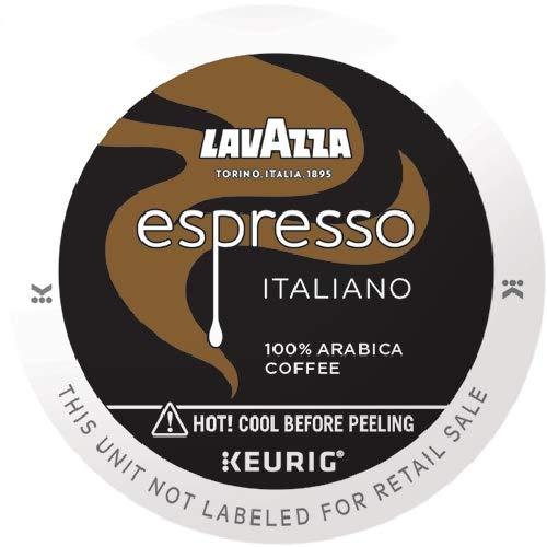 espresso pod keurig - 5