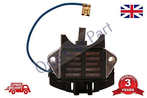 ZzPro Voltage Regulator Rectifier for Harley FLSTC HERITAGE CLASSIC 1340cc 1989-1996 NEW