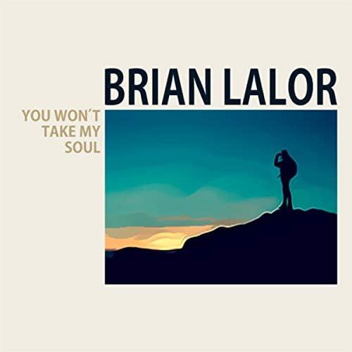 Brian Lalor feat. Christine B Phelan & Jack Doherty