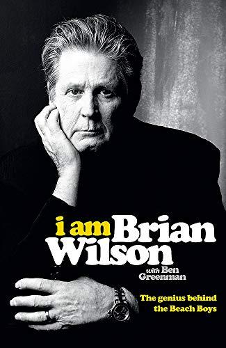I Am Brian Wilson: The genius behind the Beach Boys