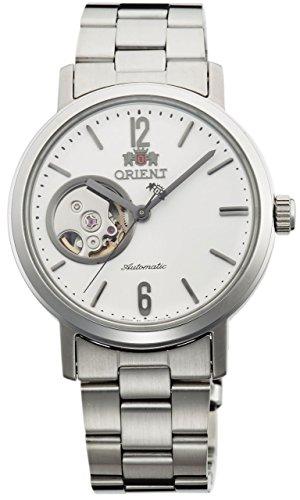 [オリエント時計] 腕時計 スタイリッシュアンドスマート WV0431DB