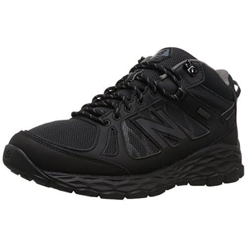 41120p7WtbL. SS500  - New Balance Men's 14501 Fresh Foam Walking Shoe, Medium
