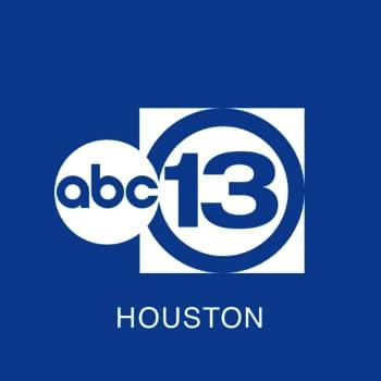 abc news houston app