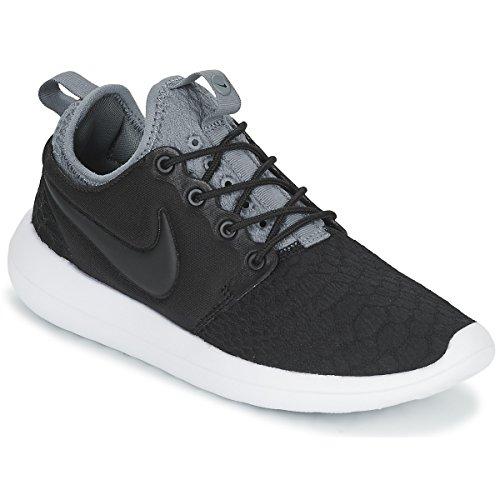 Nike Womens Roshe Two SE (5 B (M) US)