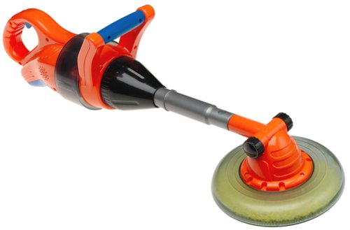 Weed Trimmer The Home Depot Pretend Play Buy Online In El Salvador At Desertcart