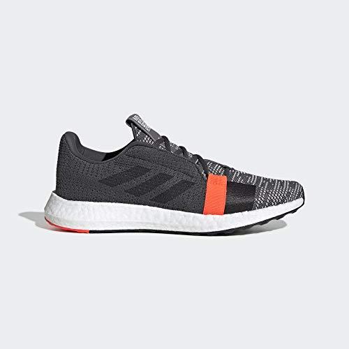 Adidas Senseboost Go M Trailloopschoenen voor heren, EU