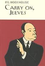 Best bertie jeeves novels Reviews