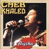 Aiysha - heb Khaled