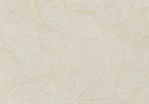 Seidenpapier / Faserseide