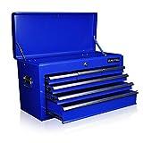 US PRO TOOLS BOX Erschwinglich Werkzeugtruhe Werkzeugschrank