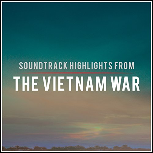 Soundtrack Highlights from