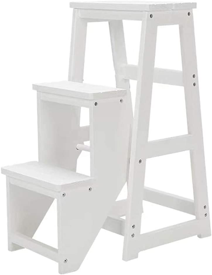 ZRABCD Ladders Telescopic Ladder Portable Collapsible Stool Max 72% OFF Limited price sale Step