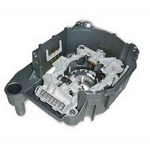 Capot moteur avec charbons Bosch 00496872