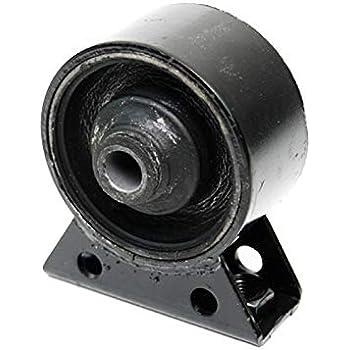 Rear Engine Motor Mount for Toyota Celica 94-97 1.8L 94-99 2.2L for Manual.