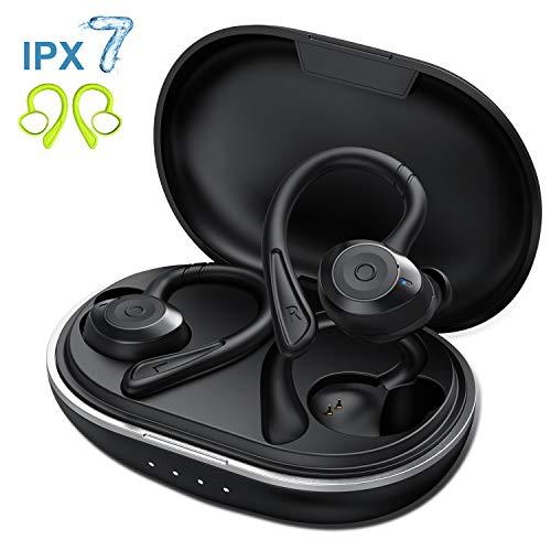 audífonos waterproof fabricante Muzili