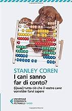 I cani sanno far di conto? (Italian Edition)