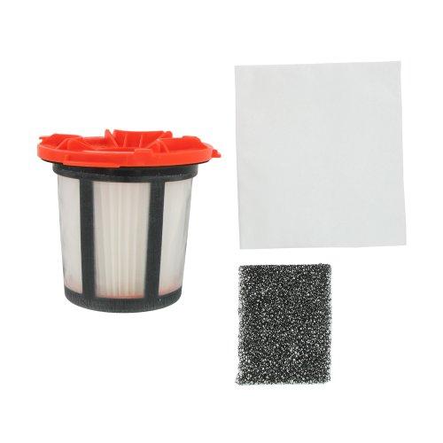 Electrolux 9001969931 Kit de filtre