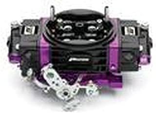 Proform 67303 Carburetor