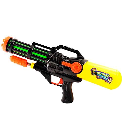 Acan Pistola metralleta de Agua 48 cm Color Surtido