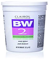 in budget affordable Clairol BW2 Hair Die, 8 oz.