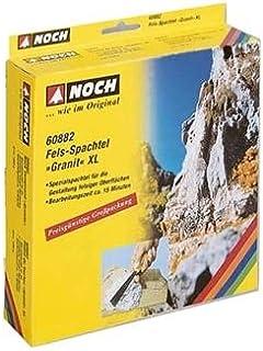 Noch 60882 Spackle Granite 1000g  G,0,H0,TT,N,Z Scale