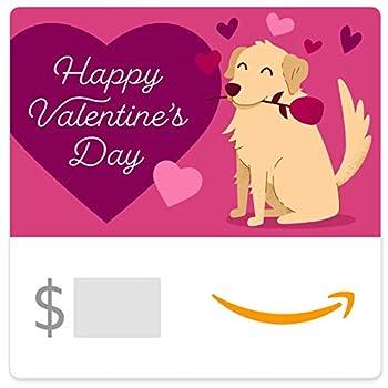 Best valentine gift card Reviews