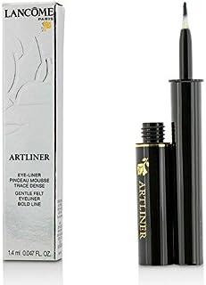 Eyeliner Lancome Artliner