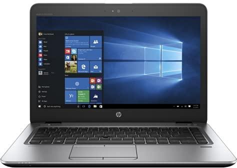 HP Elitebook 840 G4 - 14