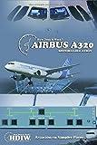 AIRBUS A320: Sistemas del Avión