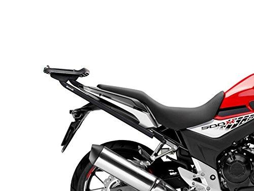SHAD H0CX56ST Kit de Fijación Top para Honda CB 500 X '16