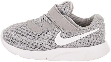 Nike Toddler Tanjun Casual Sneakers