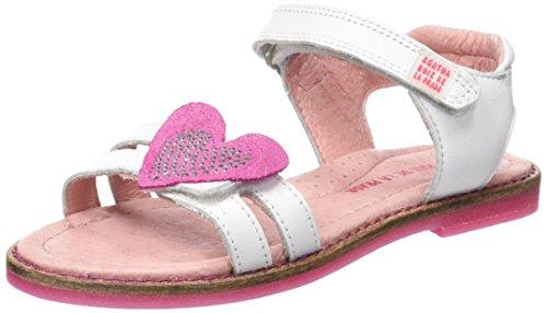Agatha Ruiz de la Prada 162958, Zapatos de Primeros Pasos para Bebés,...