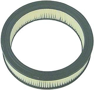 PRIME-LINE 7-02247 Air Filter Replacement for Model Onan 140-1228, 140-2522, 140-2628-01 John Deere AM106953, HE1402628 Wheelhorse NN10774