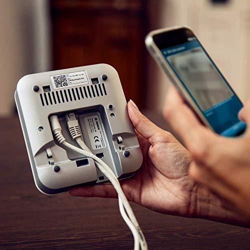 Bosch Smart Home Controller – exklusiv für Deutschland - 3
