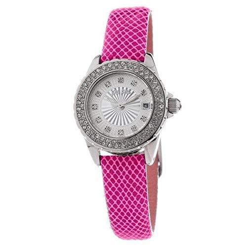 Reloj de mujer Folli Follie WF1A006STS (Ø 28 mm)