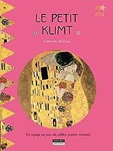 Le petit Klimt