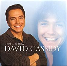 Best david cassidy then and now songs Reviews
