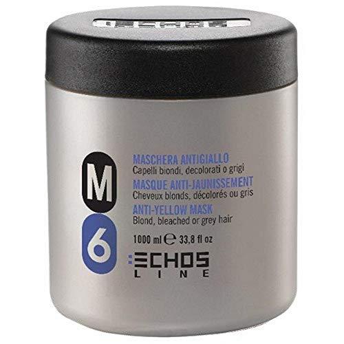 Echosline Hair Repair 1000 ml